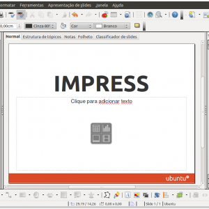 captura_de_tela-impress-odp-libreoffice-impress