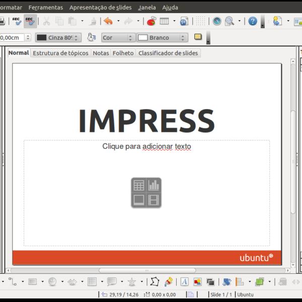 captura_de_tela-impress-odp-libreoffice-impress