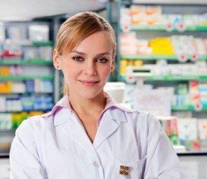curso-de-atendente-de-farmacia-300x259