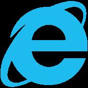 internet_explorer_logo_2012