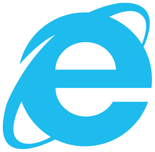 internet_explorer_logo_2012