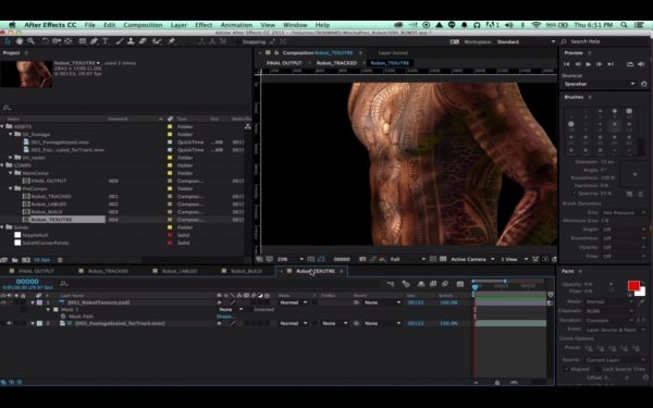 mocha-and-after-effects-puppet-tool-4