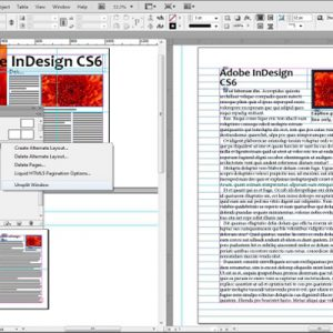 adobe_indesign_cs6