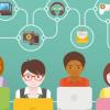 aprenda-a-usar-recursos-multimidia-nas-aulas
