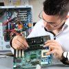 assistncia-tecnica-em-computadores-manutenco-conserto-22689-mlb20234149434_012015-f
