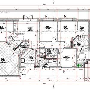 curso-autocad-2d-e-projetos-de-prefeituras-d_nq_np_301111-mlb20454533164_102015-f