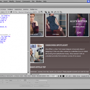 dreamweaver-cs6-css-transitions