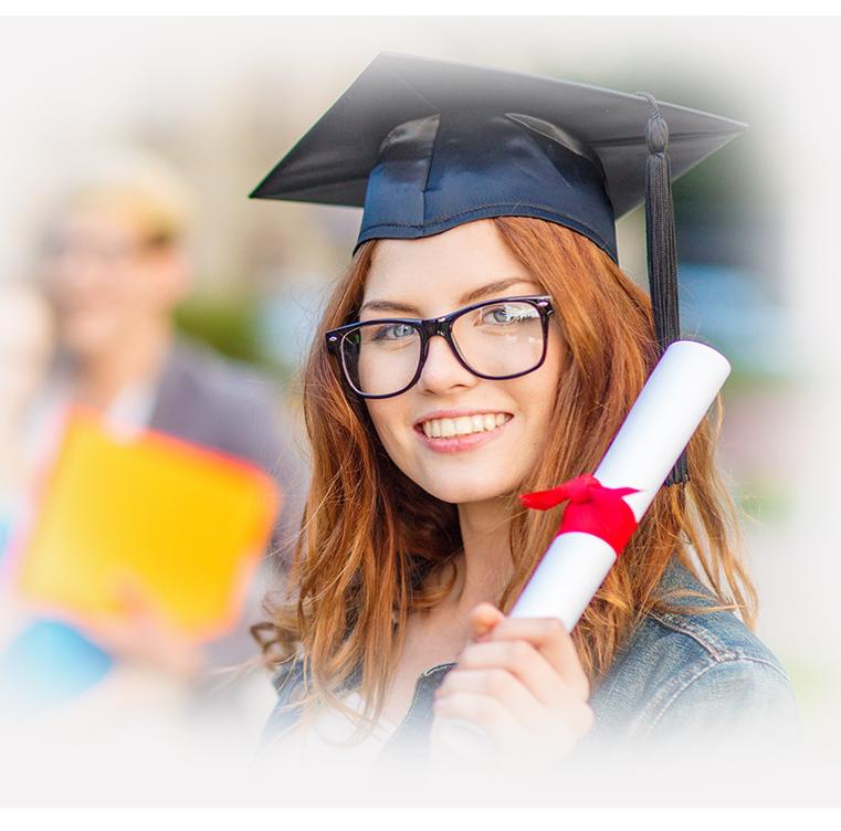 ksu_regional_associate_degree_campaign_student_diploma