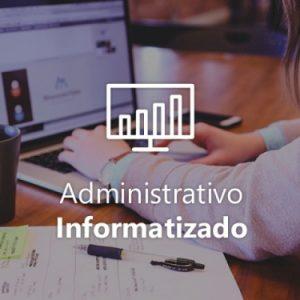 m02-08-2016-0404-0808-0404administrativo-informatizado