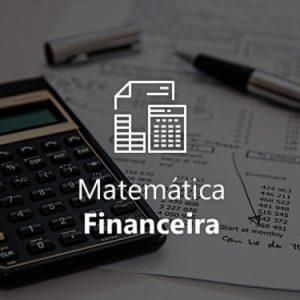 m02-08-2016-0404-0808-4949matematica-financeira