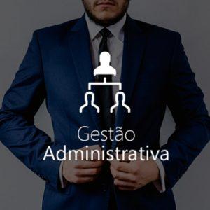 m02-08-2016-0505-0808-1313gestao-administrativa