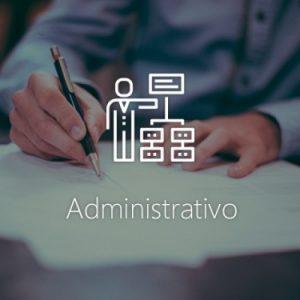 m02-08-2016-0505-0808-1919administrativo