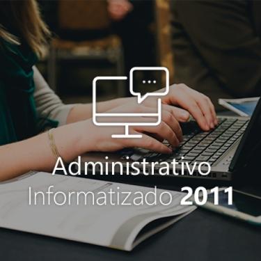 m02-08-2016-0505-0808-2828administrativo-informatizado-2011