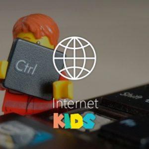 m26-10-2016-0202-1010-0707internet-kids