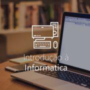 m28-07-2016-0101-0707-0101introducao-a-informatica