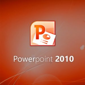 m28-07-2016-0101-0707-0808powerpoint-2010