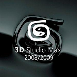 m28-07-2016-0101-0707-13133d-studio-max-2008