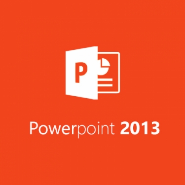 m28-07-2016-0101-0707-3838powerpoint-2013