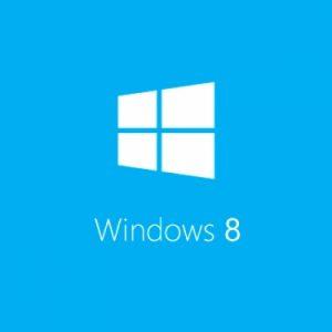 m28-07-2016-0101-0707-4040windows-8