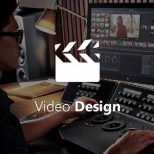 m28-07-2016-0101-0707-5353video-design