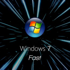 m28-07-2016-0202-0707-0404windows-7
