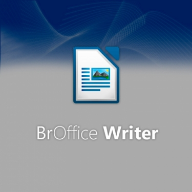 m28-07-2016-0202-0707-0707broffice-writer