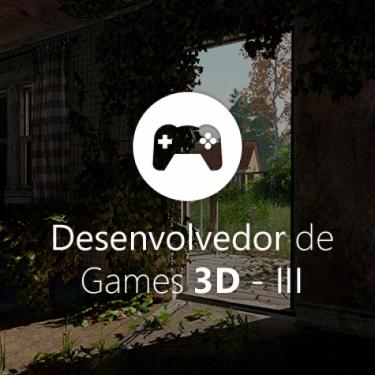 m28-07-2016-0202-0707-0808desenvolvedor-de-games-3d-iii