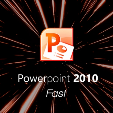 m28-07-2016-0202-0707-0909powerpoint-2010