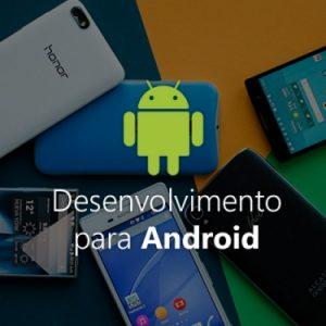 m28-07-2016-0202-0707-1010desenvolvimento-para-android