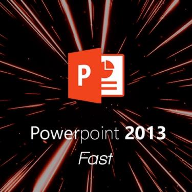 m28-07-2016-0202-0707-1111powerpoint-2013-1