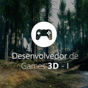 m28-07-2016-0202-0707-1919desenvolvedor-de-games-3d-i