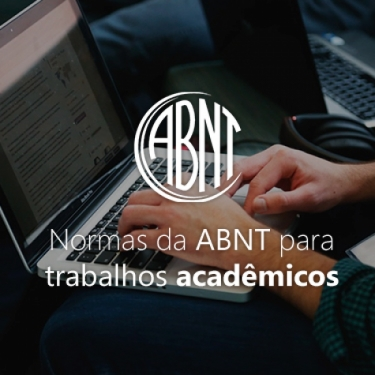 m28-07-2016-0202-0707-1919normas-da-abnt-para-trabalhos-academicos