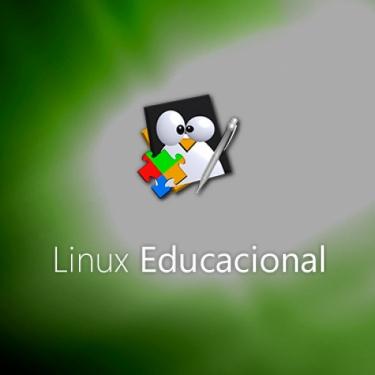 m28-07-2016-0202-0707-3636linux-educacional