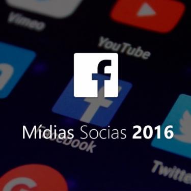m28-07-2016-0202-0707-3737midias-sociais-2016