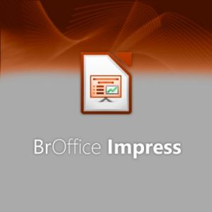 m28-07-2016-0202-0707-3939broffice-impress