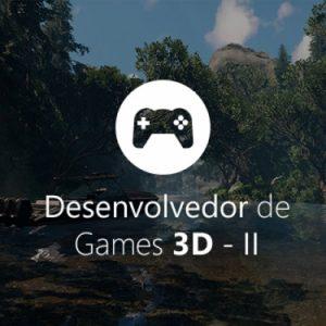 m28-07-2016-0202-0707-3939desenvolvedor-de-games-3d-ii