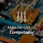 m28-07-2016-0202-0707-4040manutencao-de-computadores
