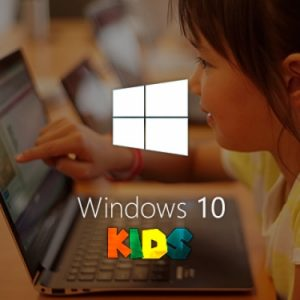 m28-07-2016-0202-0707-5151windows-10-kids