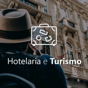 m28-07-2016-0202-0707-5454hotelaria-e-turismo