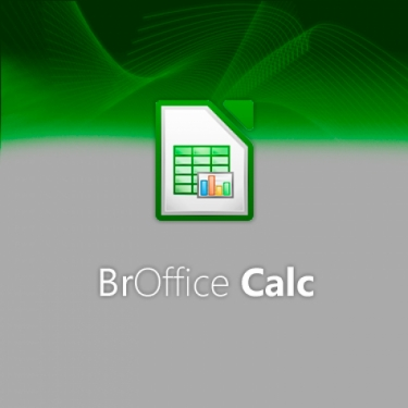 m28-07-2016-0202-0707-5959broffice-calc