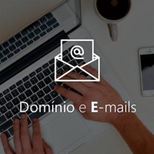 m29-07-2016-1010-0707-0808dominio-e-e-mails