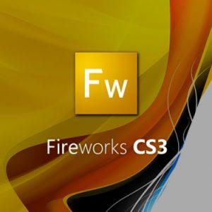 m29-07-2016-1010-0707-1212fireworks-cs3