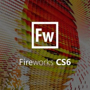 m29-07-2016-1010-0707-4040fireworks-cs6