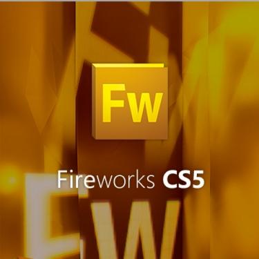 m29-07-2016-1010-0707-5151fireworks-cs5