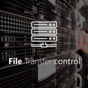 m29-07-2016-1010-0707-5252file-transfer-control