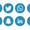 redessociais-icones