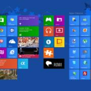 windows-8-tela-inicial