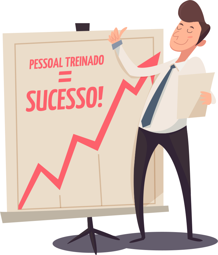Cursos Corporativos Multcursos