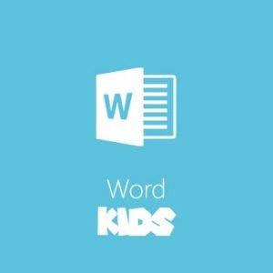 Word-Kids