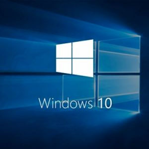 m28-07-2016-0101-0707-3434Windows-10
